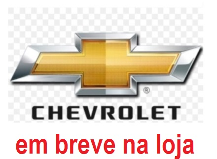 imagem ilustrativa_Chevrolet