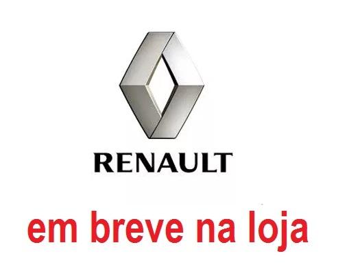 imagem ilustrativa_Renault